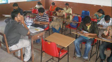 cooperative collegiate essay competition
